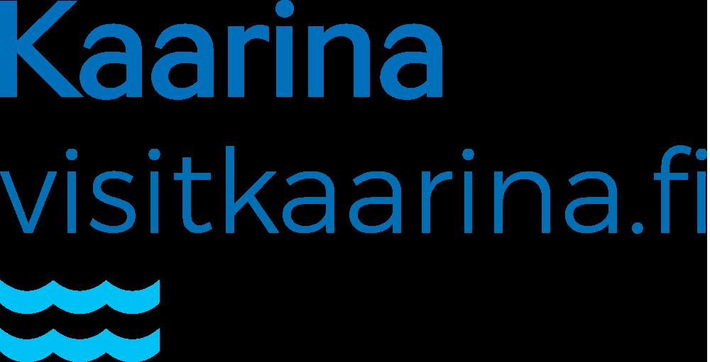 Visit Kaarina